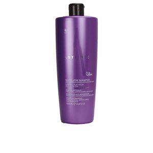 Champú color NO YELLOW shampoo Artistic Hair