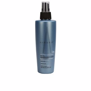 Trattamento capillare VOLUME CARE spray voluminizante Artistic Hair