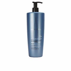 Balsamo volumizzante VOLUME CARE conditioner Artistic Hair