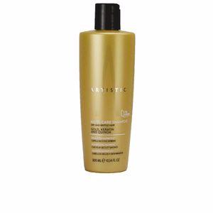 NUTRI CARE shampoo 300 ml