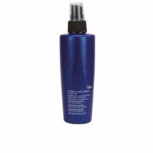 Balsamo districante - Balsamo riparatore HYDRA CARE spray leave-in revitalizante Artistic Hair