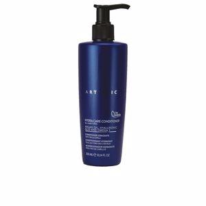 Balsamo riparatore HYDRA CARE conditioner Artistic Hair