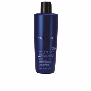 HYDRA CARE shampoo 300 ml