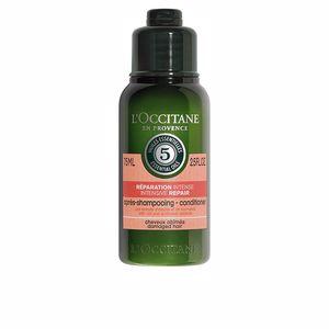 AROMACHOLOGY après-shampooing réparateur 75 ml