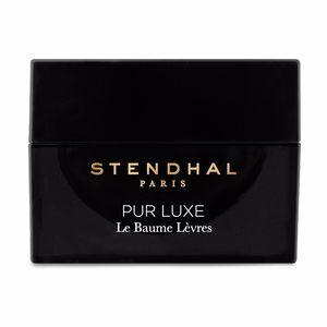 Lip contour PUR LUXE le baume lèvres Stendhal