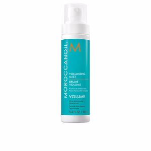Producto de peinado VOLUMIZING MIST for fine to medium hair Moroccanoil