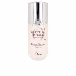 Anti-Aging Creme & Anti-Falten Behandlung CAPTURE TOTALE C.E.L.L. ENERGY super potent serum Dior