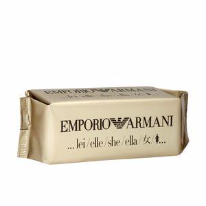 EMPORIO ELLA eau de parfum vaporizador 30 ml