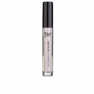 Lipgloss HOLOGRAPHIC lipgloss Glam Of Sweden