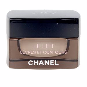 Lip contour LE LIFT lips and contour care Chanel