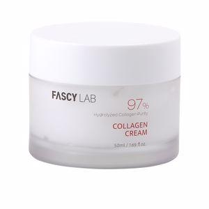 - Anti aging cream & anti wrinkle treatment - Skin tightening & firming cream  COLLAGEN cream Fascy