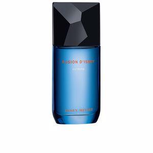 Issey Miyake FUSION D´ISSEY EXTRÊME  perfume