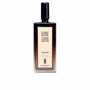 Serge Lutens LA FILLE DE BERLIN hair mist perfume