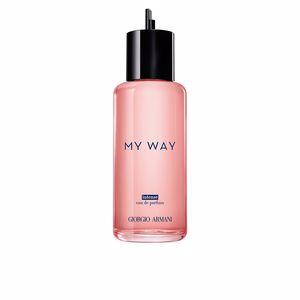 Giorgio Armani MY WAY INTENSE  parfüm