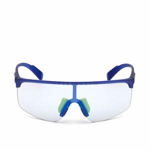 Óculos de sol para adultos ADIDAS SPORT SP0005 91X Adidas Sport