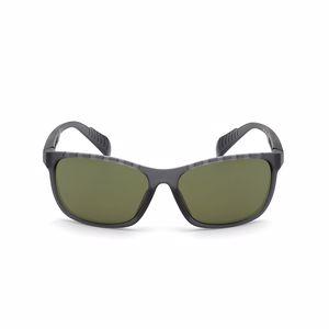 Óculos de sol para adultos ADIDAS SPORT SP0014 20N Adidas Sport