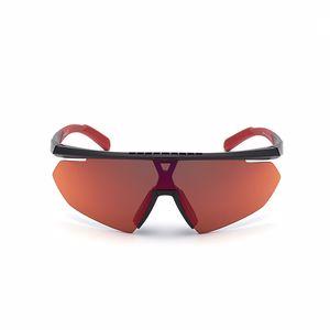 Óculos de sol para adultos ADIDAS SPORT SP0015 01L Adidas Sport