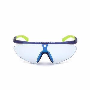 Óculos de sol para adultos ADIDAS SPORT SP0015 91X Adidas Sport