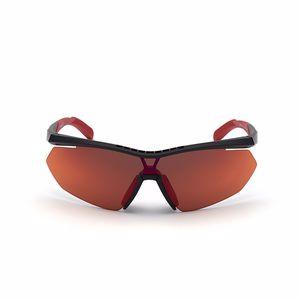 Óculos de sol para adultos ADIDAS SPORT SP0016 01L Adidas Sport