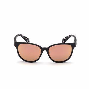 Óculos de sol para adultos ADIDAS SPORT SP0021 02G Adidas Sport