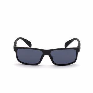 Óculos de sol para adultos ADIDAS SPORT SP0023 02A Adidas Sport