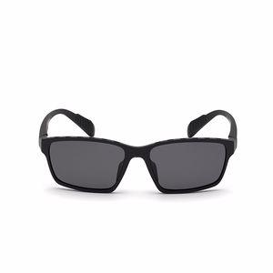 Óculos de sol para adultos ADIDAS SPORT SP0024 02D Adidas Sport