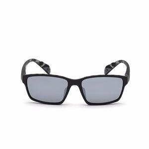 Óculos de sol para adultos ADIDAS SPORT SP0024 02C Adidas Sport