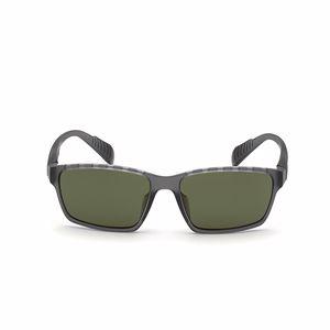 Óculos de sol para adultos ADIDAS SPORT SP0024 20N Adidas Sport