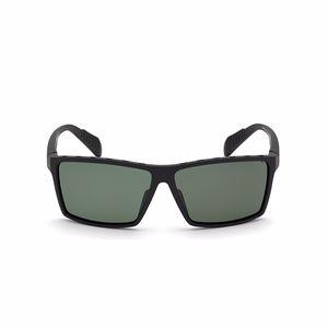 Óculos de sol para adultos ADIDAS SPORT SP0010 02R Adidas Sport