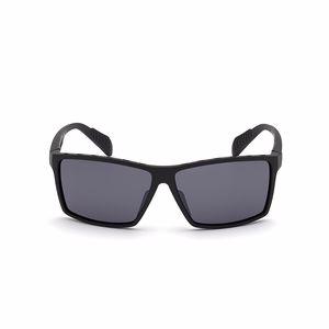 Óculos de sol para adultos ADIDAS SPORT SP0010 05C Adidas Sport