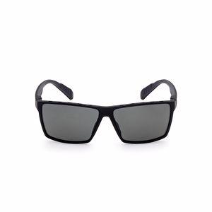 Óculos de sol para adultos ADIDAS SPORT SP0034 02A Adidas Sport