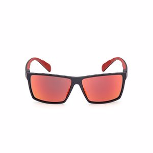 Óculos de sol para adultos ADIDAS SPORT SP0034 02L Adidas Sport
