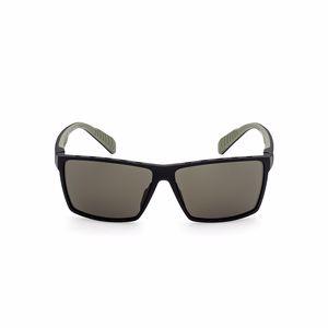 Óculos de sol para adultos ADIDAS SPORT SP0034 02N Adidas Sport