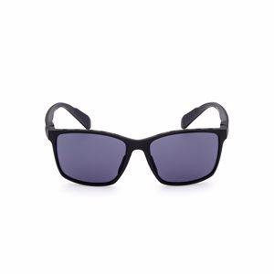 Óculos de sol para adultos ADIDAS SPORT SP0035 02A Adidas Sport