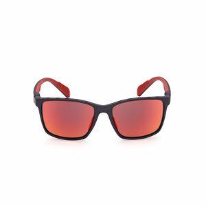 Óculos de sol para adultos ADIDAS SPORT SP0035 02L Adidas Sport