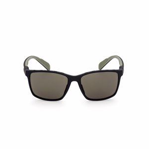 Óculos de sol para adultos ADIDAS SPORT SP0035 02N Adidas Sport