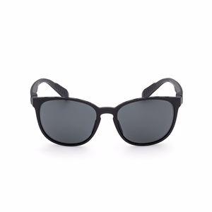 Óculos de sol para adultos ADIDAS SPORT SP0036 02A Adidas Sport