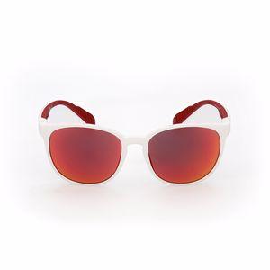 Óculos de sol para adultos ADIDAS SPORT SP0036 21L Adidas Sport