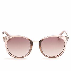 Óculos de sol para adultos GUESS GU7459 57F Guess