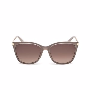 Óculos de sol para adultos GUESS GU7483 57F Guess