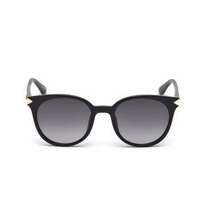Óculos de sol para adultos GUESS GU7550 01B Guess