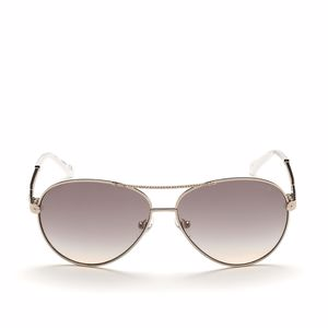 Óculos de sol para adultos GUESS GU7470-S 28E Guess