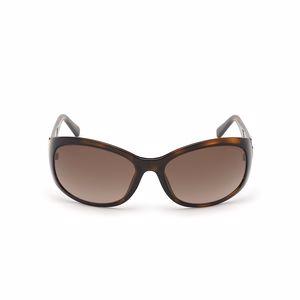 Óculos de sol para adultos GUESS GU7665 52F Guess