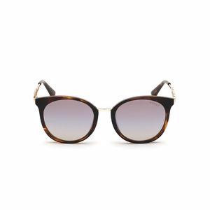 Óculos de sol para adultos GUESS GU7645 52G Guess