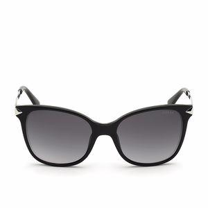 Óculos de sol para adultos GUESS GU7657 01C Guess