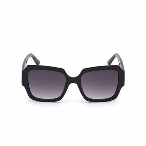 Óculos de sol para adultos GUESS GU7681 01B Guess