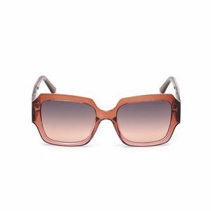 Óculos de sol para adultos GUESS GU7681 47B Guess