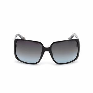 Óculos de sol para adultos GUESS GU7682 01B Guess