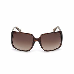 Óculos de sol para adultos GUESS GU7682 52F Guess