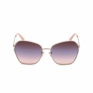 Óculos de sol para adultos GUESS GU7687 28C Guess